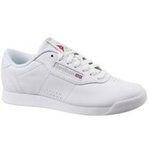 Reebok Shoes Princess, CN2212 - $129.99