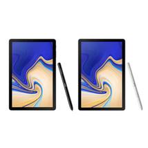 SAMSUNG Galaxy Tab S4 10.5 64GB 256GB ( SM-T830 WiFi / SM-T835 4G LTE ) RAM 6GB image 1