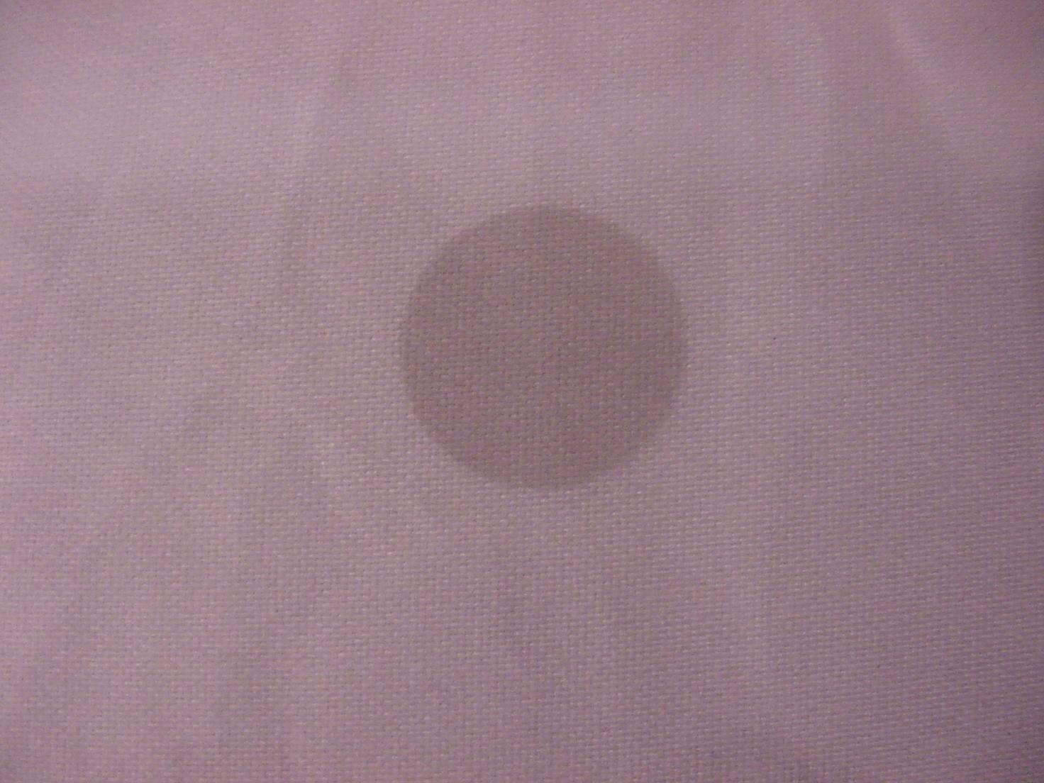 Kate Spade Gray Mini Deco Dot on White Sheet Set Queen