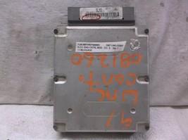 1997..97 Lincoln CONTINENTAL..4.6L Engine Control MODULE/COMPUTER..ECU..ECM..PCM - $97.61