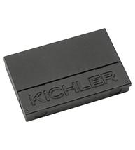 Kichler 6TD24V96BKT Signature Lighting Accessories Black Tones  - $179.95