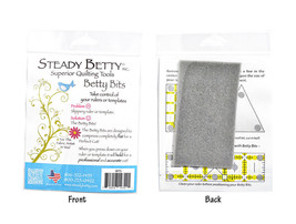 Steady Betty Bits - $7.29