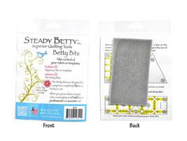 Steady Betty Bits - $7.29