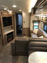 2019 Jayco Seneca 37K For Sale In Federal Way, WA 98023 image 4