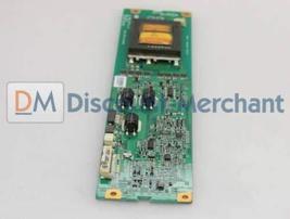 Vizio VX37L-HDTV10A Inverter Master P/N 6632L-0314A