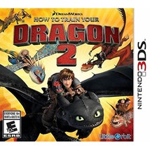 How to Train Your Dragon 2: The Video Game - Nintendo 3DS - $54.98