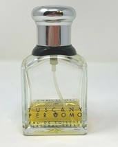 Aramis Tuscany Per Uomo Eau de Toilette EDT Cologne 1.7 oz Spray Old For... - $24.75