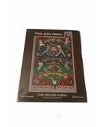Pride Of The Phillies 2015 Collectors Edition Mural Framed Includes Desi... - $17.95