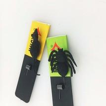 New Joke Chewing Gum Shocking Toy Gadget Prank ... - $5.89