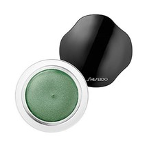 Shiseido Shimmering Cream Eye Color GR 619 .21 Oz - $14.24