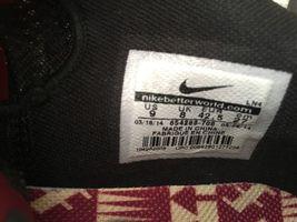 Shoes Seminoles Flywire Running Lunarlon State Size FSU Nike Florida Men's 9 6q0ESYx8yw