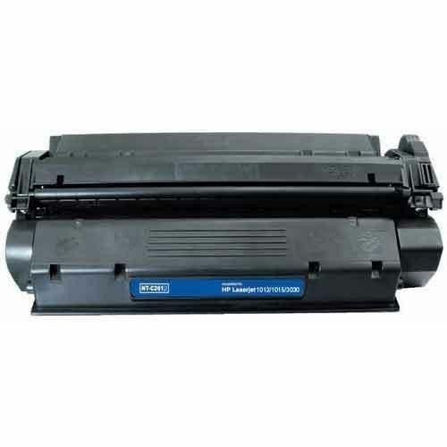 Primary image for Hp Q2612a 12a Hp12a Laser Tonerkassetten Laserjet 1010 1012 1015 1018 1020 1022