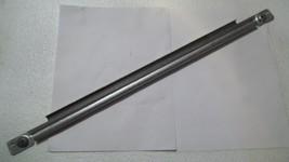 Maytag Gas Range Model MGS5775BDQ Drawer Runner W10182835 - $8.95