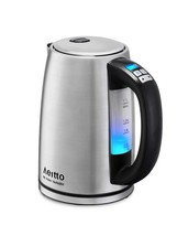 Aeitto Electric Kettle Variable Temperature Control, Stainless Steel Tea... - €49,47 EUR