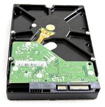 Maxtor 90684U2 6.8GB, 5400RPM, IDE Internal Hard Drive