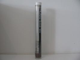 "Ultima II The Brow Pencil ""Fudgy"" #03 NIB - $10.48"