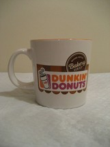 DUNKIN DONUTS, ground coffee cup brand new - $21.23