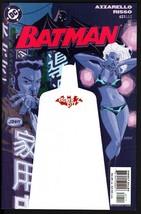 BATMAN #621-broken city-DC--NM/MINT-2003 - $18.62