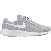 Nike Shoes Tanjun GS, 818381012 - $122.00+