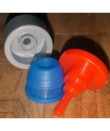 Cadillac Escalade Transmission Shift Cable Repair Kit w/ bushing Easy In... - $24.99