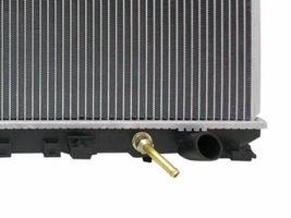 RADIATOR AC3010127 FOR 90 91 92 93 ACURA INTEGRA L4 1.7L 1.8L image 6