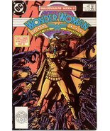 Wonder Woman, No. 12, Jan. 1988, Echoes of the ... - $1.99