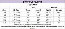 StylesILove Little Boy Cute Car Long Sleeve Cotton Top with Stripe Pants... - $14.99