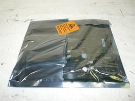 NEW HP C4227-69002 Formatter Board for LaserJet 4500 - $34.43