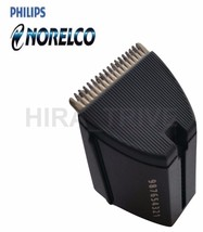 Philips Norelco G370 G380 Full Size Beard Trimmer Hair Clipper Groomer H... - $64.97
