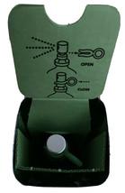 Curve by Liz Claiborne EDT Spray for Women, 3.4 fl oz NEW IN BOX - $26.18