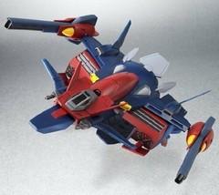 NEW ROBOT SPIRITS SideMS Gundam X G-FALCON Action Figure BANDAI TAMASHII... - $104.28
