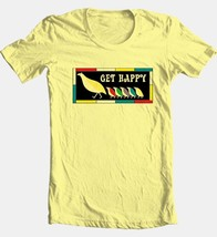 Partridge Family T-shirt 70s retro 80s funny TV vintage inspired 100% cotton tee image 1