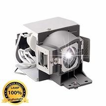 WoProlight 5J.J7L05.001 / 5J.J9H05.001 Projector Lamp Bulb for Benq W1070 W1080S - $114.97