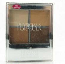 Physicians Formula Eyeshadow-The Healthy Eyeshadow *Choose your shade*Tw... - $12.80