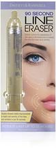 Daggett & Ramsdell Line Eraser 90 Second Wrinkle Reducer, 0.34 Ounce - $16.32