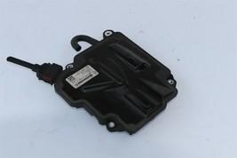 Mercedes Benz W251 W212 W221 C218 X164 ISM Intelligent Servo Module A0002701752 image 1