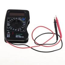Digital Multimeter  LCD Multimeter Voltmeter Ammeter Ohm AE3