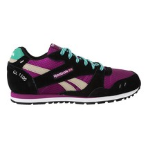Reebok Shoes GL 1500, V63321 - $129.99