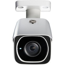Lorex(R) LNB8005B 4K Ultra HD IP Bullet Camera for Lorex(R) LNR6000 Series - $222.70