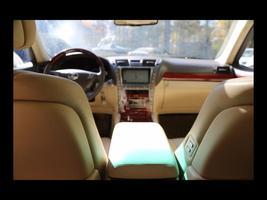 2008 Lexus LS 460 L For Sale in Harwinton, CT 06799 image 15