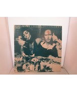 Vintage Art Garfunkel Breakaway Vinyl LP Album 1975 Pre-Owned - $9.99