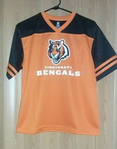 Cincinnati Bengals Youth Jersey XL | New With Tags - $4.50