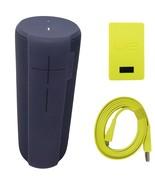 Ultimate Ears UE MEGABOOM Wireless Waterproof Portable Speaker - Midnigh... - $62.99