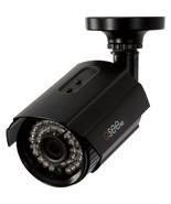 Q-See - QTH8053B-4 - 1080P HD Add On Bullet Camera 4 Packs - $267.44