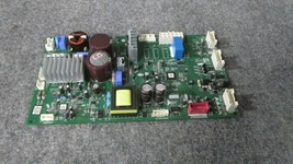 EBR84457305 KENMORE LG REFRIGERATOR CONTROL BOARD - $150.00