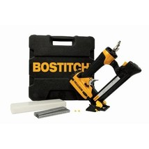 BOSTITCH Flooring Stapler for Engineered Hardwood (LHF2025K) - $310.99