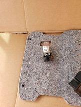 2010-15 Chevy Cruze Camaro Passenger Seat Occupancy Sensor Mat & Module image 4