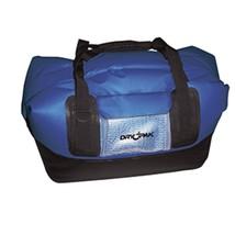 Dry Pak Waterproof Duffel Bag - Blue - Large - $73.28