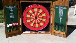 Marlboro dart board 002 thumb200