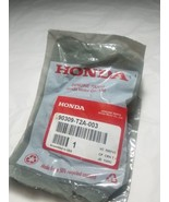 Lot of 4 90309-T2A-003 Nut Assembly for speakers honda genuine parts  - $1.95